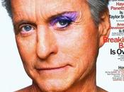 Michael Douglas svela causa cancro. sesso orale