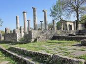 Vacanze Molise: alla scoperta dell'antica Altilia