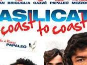 Basilicata coast