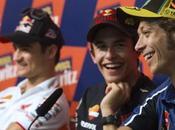 MotoGP, Montmelò: segui prove Barcellona