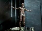 300: L'alba impero, primo trailer