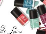 Rimmel presenta nuovo smalto Salon With Lycra