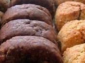 Biscotto Cegliese