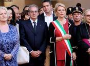 Inaugurata ieri Marsala nuova edizione Siciliamo