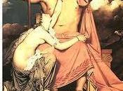 """""""Rimosso piede formato cervello bambino""""….la nascita Atena!"""