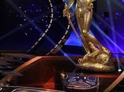 Premi David Donatello 2013