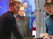Recensione Lettori: Gianni Tagliaferri Into Darkness Star Trek