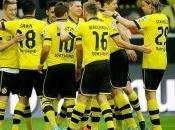 Inter, caso Guarin: pronto sostituto colombiano!