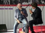 MusicItalyShow. Amarcord Gianni Morandi Gino Paoli
