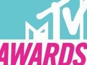 Awards 2013 Firenze stasera diretta (canale DTT)