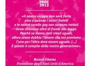 Palermo Pride 2013 eventi sabato giugno