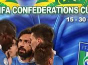 Confederations Brazil 2013 andrà onda 102.5 stasera alle 20:30