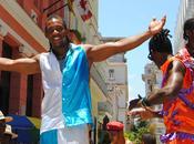 CUBA ...LINDA....PER VORREBBE SAPERE QUALCHE COSA CUBITA BELLA