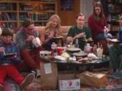 Bang Theory, stagione