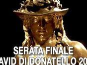 David Donatello 2013 –Tutti Premi