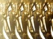 David Donatello 2013: Migliore Offerta prende statuette