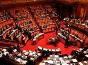 Senato approva decreto ricostruire l'Abruzzo