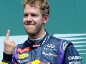 "Gerhard Berger: ""Vettel fatto bene restare Bull"""