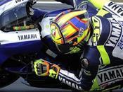 Live MotoGP Montmelò: diretta prove qualifiche Catalunya