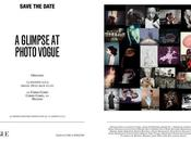 glimpse photo vogue