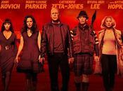 """""""Red Nuovo trailer Bruce Willis, Helen Mirren John Malkovich! (Red uscirà prossimo luglio)"""