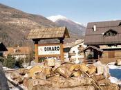Esempio Dimaro, oltre milione euro ritorno economico!