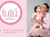 Tutù Gioielli, Ballerine Preview
