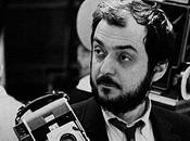 Squarci settima arte: cinema totale Stanley Kubrick