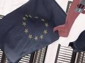 Croazia entra nell'Unione anello debole?