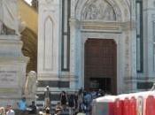 Firenze: gabinetti Repubblica Chupito