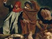 divina commedia-inferno- canto viii