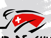 Giro Svizzera 2013: classifiche