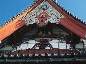 Viaggio Giappone Tokio