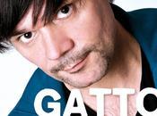 """oggi online video """"Vieni Vivere"""", nuovo brano cantante autore Gatto Panceri"""