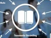 Editech 2013: nascita transmedia storytelling