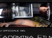 "Lippolis presenta singolo ""Shining"" durante Taormina Film Festival 2013"