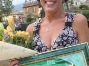 Intervista gastronomica Emanuela Ersilia Abbadessa