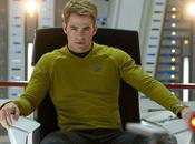 commuovente video tributo dedicato all'intera saga Star Trek
