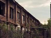 Belgrado, sito della memoria serbo rischia diventare centro commerciale