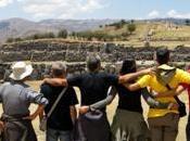 Perù: Ollantaytambo, Pisaq, Cuzco, Lima