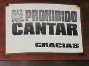 Quello Madrid
