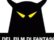 Assegnati Pipistrelli d'Oro Fantafestival!