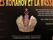 primo festival cinema russo Nizza dedicato anni della Casa Romanov