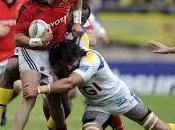 quinta partita tour British Irish Lions contro Brumbies diretta esclusiva Sport