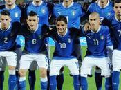 Under Italia-Spagna, oggi finale alle 18:00