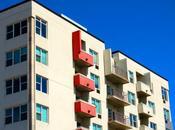 Rendita catastale unità immobiliari urbane, concetti base