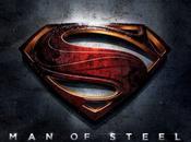 L'Uomo d'Acciaio (Zack Snyder, 2013)