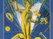 Tarocchi Aleister Crowley: Follia genialità?