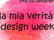 verità: Design Week