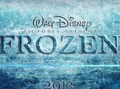 Frozen Regno Ghiaccio (2013)